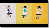 AKB48 Future Girls Seikaku ga warui onnanoko (27)