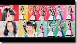AKB48 Future Girls Seikaku ga warui onnanoko (28)