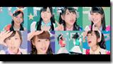 AKB48 Future Girls Seikaku ga warui onnanoko (29)