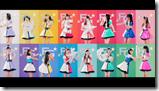 AKB48 Future Girls Seikaku ga warui onnanoko (2)
