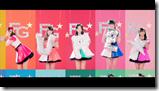 AKB48 Future Girls Seikaku ga warui onnanoko (3)