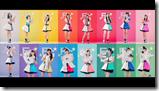 AKB48 Future Girls Seikaku ga warui onnanoko (4)