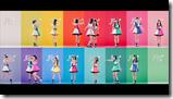 AKB48 Future Girls Seikaku ga warui onnanoko (5)