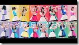 AKB48 Future Girls Seikaku ga warui onnanoko (6)