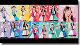 AKB48 Future Girls Seikaku ga warui onnanoko (8)