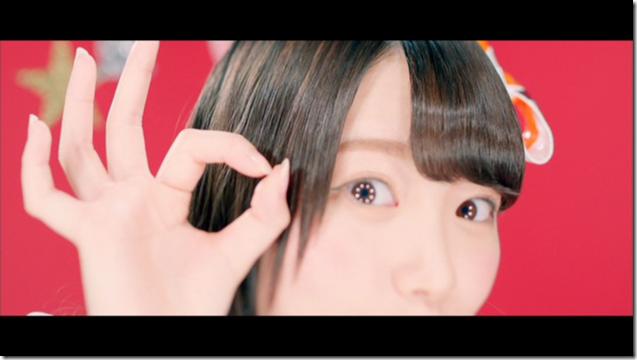 AKB48 Future Girls Seikaku ga warui onnanoko (9)