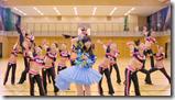 AKB48 in Kokoro no placard (11)