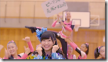 AKB48 in Kokoro no placard (12)