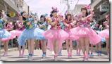 AKB48 in Kokoro no placard (13)