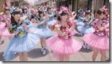 AKB48 in Kokoro no placard (15)