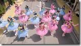 AKB48 in Kokoro no placard (16)