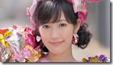 AKB48 in Kokoro no placard (1)