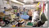 AKB48 in Kokoro no placard (22)