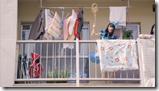 AKB48 in Kokoro no placard (23)