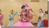 AKB48 in Kokoro no placard (24)