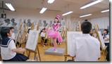 AKB48 in Kokoro no placard (25)