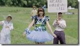 AKB48 in Kokoro no placard (26)