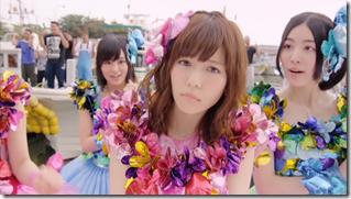 AKB48 in Kokoro no placard (27)
