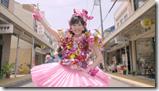 AKB48 in Kokoro no placard (2)