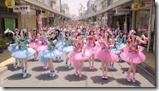 AKB48 in Kokoro no placard (30)