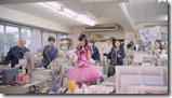 AKB48 in Kokoro no placard (31)