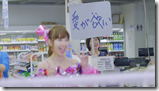 AKB48 in Kokoro no placard (33)