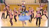 AKB48 in Kokoro no placard (35)