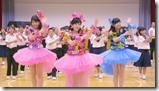 AKB48 in Kokoro no placard (36)