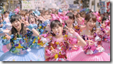 AKB48 in Kokoro no placard (37)
