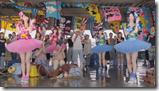 AKB48 in Kokoro no placard (38)