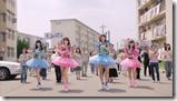 AKB48 in Kokoro no placard (39)