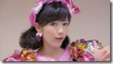AKB48 in Kokoro no placard (6)