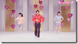 AKB48 Kokoro no placard choreography video type A (Dance lecture) (3)