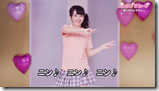 AKB48 Kokoro no placard choreography video type A (Dance lecture) (5)