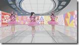 AKB48 Kokoro no placard choreography video type A (Dance movie mirroring ver (10)