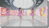 AKB48 Kokoro no placard choreography video type A (Dance movie mirroring ver (10)