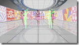 AKB48 Kokoro no placard choreography video type A (Dance movie mirroring ver (15)