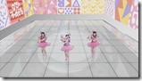 AKB48 Kokoro no placard choreography video type A (Dance movie mirroring ver (18)