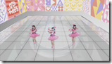 AKB48 Kokoro no placard choreography video type A (Dance movie mirroring ver (18)