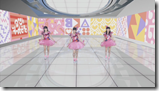 AKB48 Kokoro no placard choreography video type A (Dance movie mirroring ver (19)