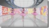 AKB48 Kokoro no placard choreography video type A (Dance movie mirroring ver (20)