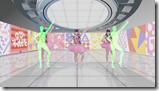 AKB48 Kokoro no placard choreography video type A (Dance movie mirroring ver (4)