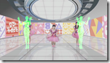 AKB48 Kokoro no placard choreography video type A (Dance movie mirroring ver (5)