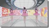 AKB48 Kokoro no placard choreography video type A (Dance movie mirroring ver (9)