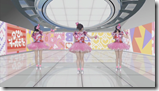 AKB48 Kokoro no placard choreography video type A (Dance movie mirroring ver (9)