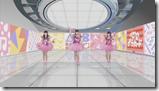AKB48 Kokoro no placard choreography video type A (Dance movie ver (13)