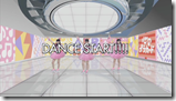 AKB48 Kokoro no placard choreography video type A (Dance movie ver (1)