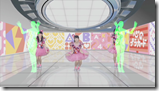 AKB48 Kokoro no placard choreography video type A (Dance movie ver (4)