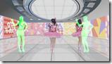 AKB48 Kokoro no placard choreography video type B (Dance movie mirroring ver (10)
