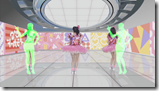AKB48 Kokoro no placard choreography video type B (Dance movie mirroring ver (10)